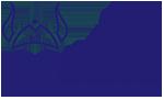 Solar products Viking Renewable UK Ltd